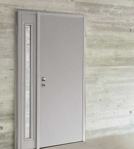 Porta blindata gardesa egida 300c online bgs arredamenti for Porta doppia anta
