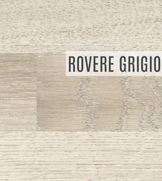 Laminato Rovere Grigio. Laminato Rovere Grigio With Laminato ...