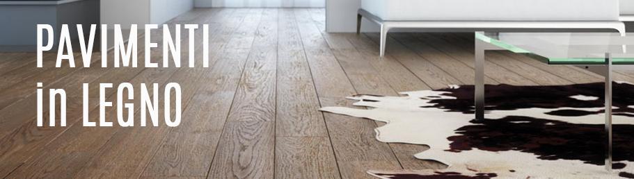pavimenti-in-legno