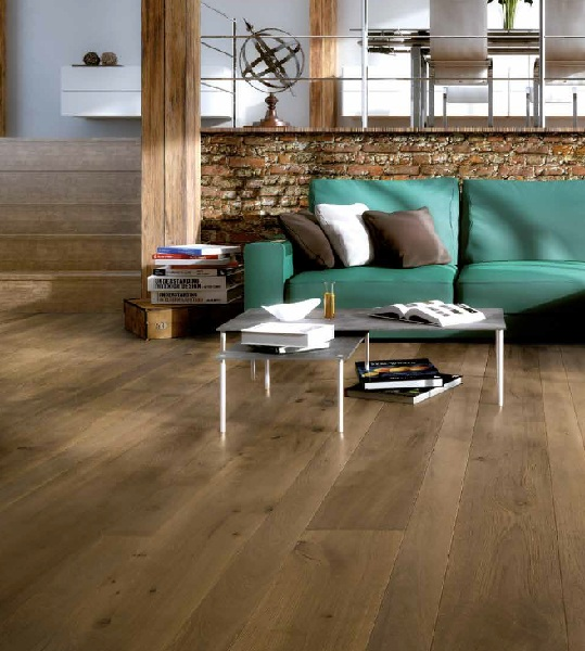 Parquet Flywood Vienna BASE