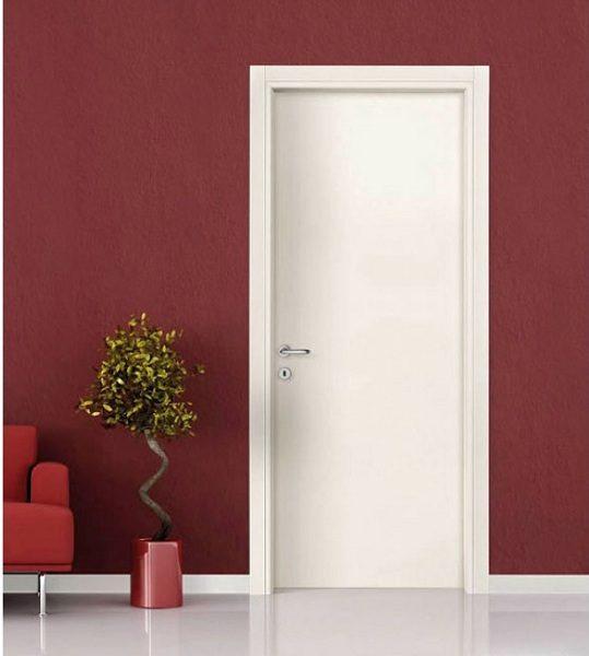 Porta Venere Simply 70