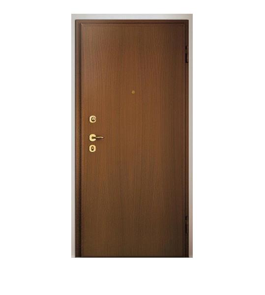 Porta blindata gardesa g400c online bgs arredamenti - Porta blindata classe 4 ...