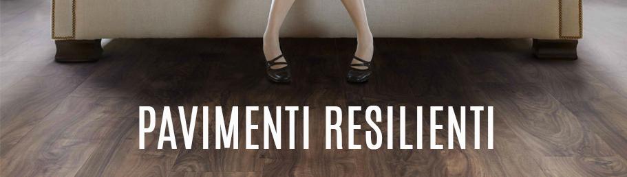 pavimenti-resilienti