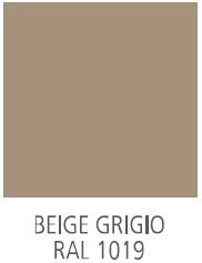 Porta filomuro laccata AGOPROFIL online | BGS Arredamenti