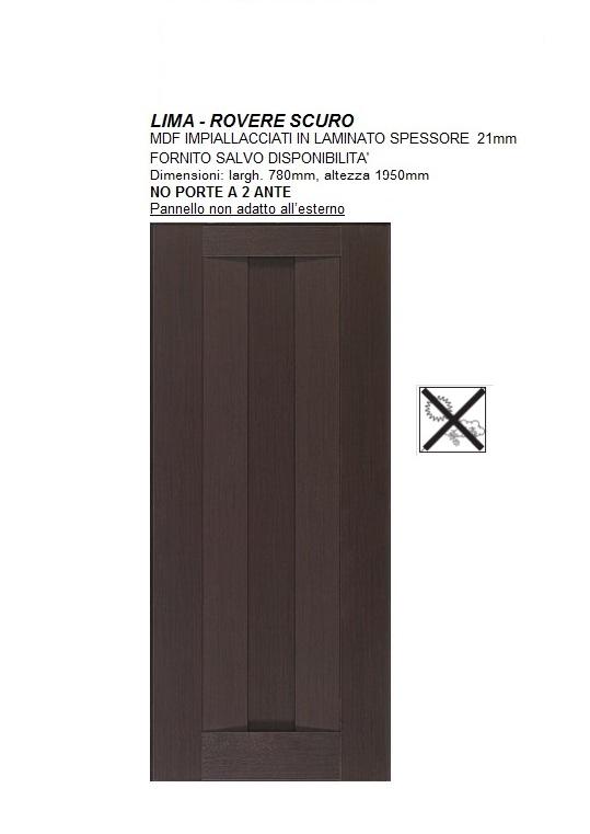 Pannelli in laminato gardesa online bgs arredamenti for Pannelli coibentati lisci prezzi